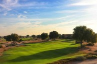 Dubai Golf Explorer - One Week