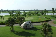 Ayutthaya Golf Club