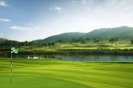 Exquisite Golf in Hua Hin Package