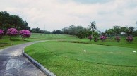 Batam Hills Golf Resort
