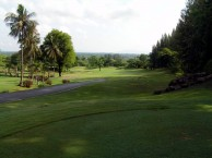 Bonanza Golf & Country Club
