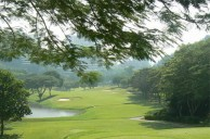 Penang Golf Club