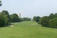 Penang Golf Weekend