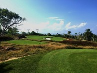 Bukit Pandawa Golf & Country Club