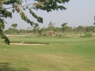 Cascata Golf Club