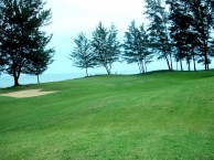 Damai Golf & Country Club