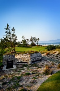 Danang Golf Tour Package