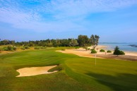 The Els Club Desaru Coast, Ocean Course