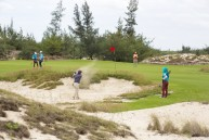 FLC Quang Binh Beach & Golf Resort, Forest Dunes