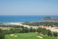 FLC Quy Nhon Golf Links Mountain Course