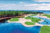 Forest City Golf Resort, Classic Course