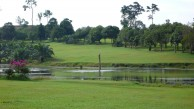 Gemas Golf Resort