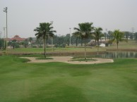 Glenmarie Golf & Country Club