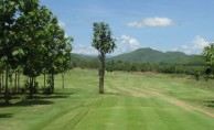 Artitaya Golf & Resort