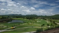 River Kwai Golf Vacation