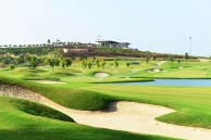 The Best of Thailand Golf Expedition