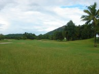 Lake View Resort & Golf Club