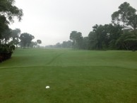 Jagorawi Golf & Country Club