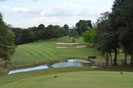 Johor Golf & Country Club