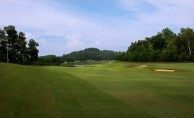 BRG Kings Island Golf Resort, Lakeside Course
