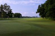 BRG Kings Island Golf Resort, Mountainview Course