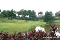Best of Malaysia Golf Holiday