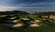 Laguna National Golf & Country Club, World Classic Course