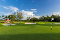 Special Phuket Golf Package