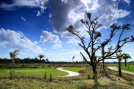 Lakeview Vientiane Golf Club