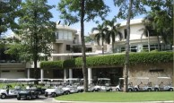 Lam Luk Ka Country Club