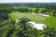 Long Thanh Golf Club & Residential Estate