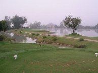 Mae Jo Golf Club