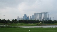 Marina Bay Golf Course