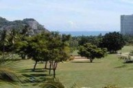 Hua Hin Korea Golf Club (formerly Milford Golf Club & Resort)
