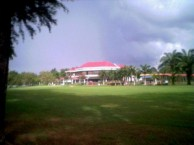 Miri Golf Club