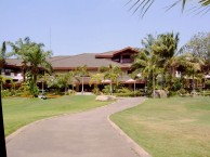 Mission Hills Golf Club Kanchanaburi