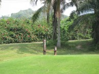 Mountain Shadow Golf Club