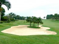 Palm Resort Golf & Country Club