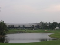 Panya Indra Golf Club