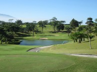 Rancamaya Golf & Country Club
