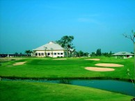 Rachakram Golf Club & Resort