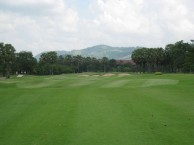 Rayong Green Valley Country Club