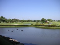 Royal Golf & Country Club