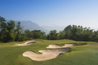 Royal Hills Golf Resort & Spa