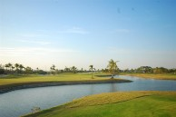 Royal Lakeside Golf Club