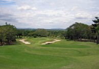 Royal Ratchaburi Golf Club
