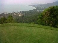 Royal Samui Golf & Country Club