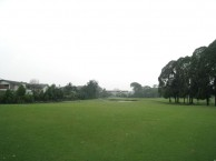 Royal Selangor Golf Club, New Course