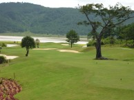 The Dalat at 1200 Country Club