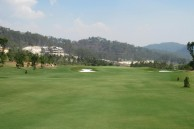 SAM Tuyen Lam Golf Club
